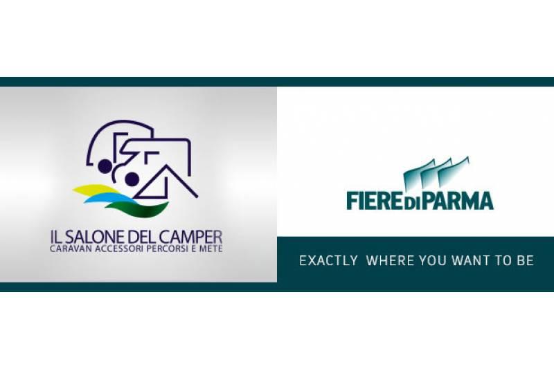 SALONE DEL CAMPER 2018 - PARMA