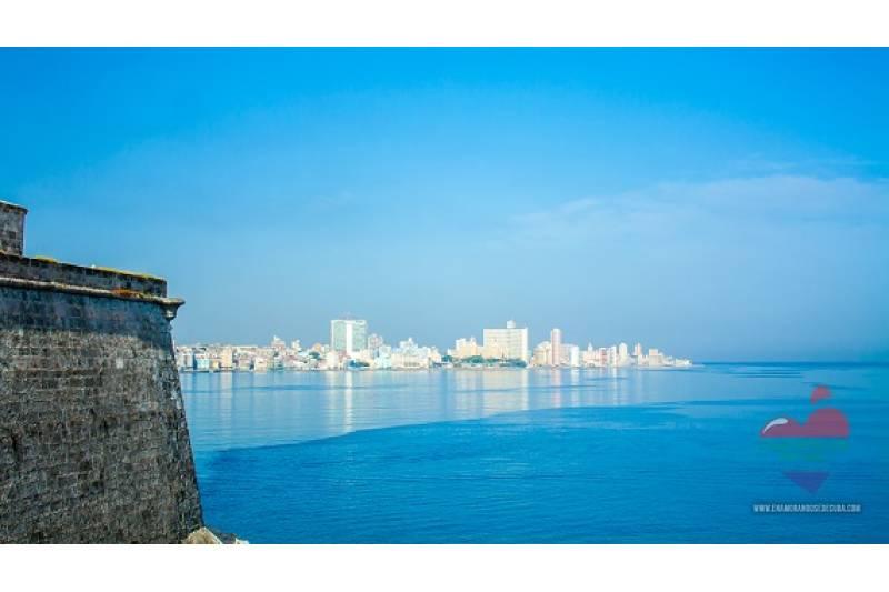Cuba: La Havana in 1 giorno