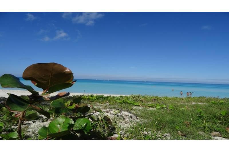 Cuba: Playa Varadero e Cueva de Saturno